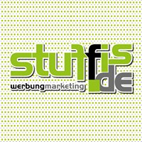 STUFFIs Werbung & Marketing