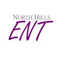 North Hills ENT