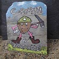 Cornish by Nature