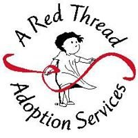 A Red Thread Adoption Services, Inc.