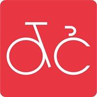 d-cycling.nl