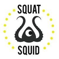 Squat Squid Design and Development