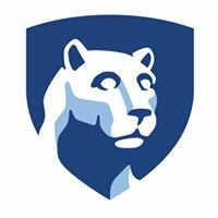 Penn State Center for Neural Engineering