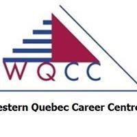 Western Quebec Career Centre - Auto Mechanics