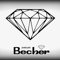 Juwelier Becher