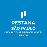 Pestana São Paulo Hotel