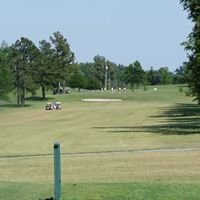 Hickman Country Club and Recreation Center