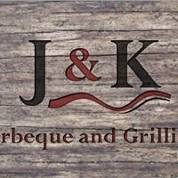J&K BBQ and Grilling