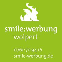smile:werbung . Werbeagentur in Freiburg