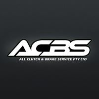 All Clutch and Brake Service Pty Ltd