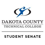 Dakota County Technical College Student Senate
