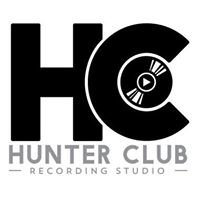 Hunter Club Recording Studio