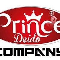 Prince Deïdo Company