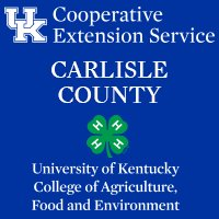 Carlisle County Cooperative Extension Service