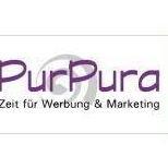 PurPura - Zeit für Werbung & Marketing
