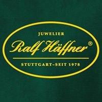 Juwelier Ralf Häffner