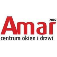 AMAR Centrum Okien i Drzwi