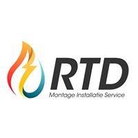 RTD Montage Installatie Service