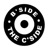 Bside the Cside