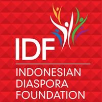 Indonesian Diaspora Foundation