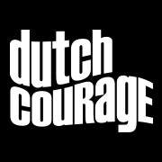 Dutch Courage