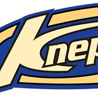 Knepper Repair