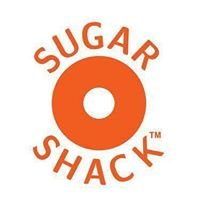 Sugar Shack Donuts - Arlington