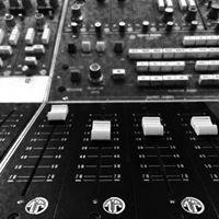 Magic Garden Recording Studio