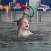 Schwimmschule Eberswalde