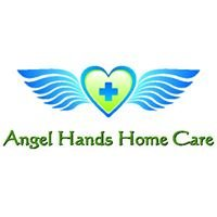 Angel Hands Home Care