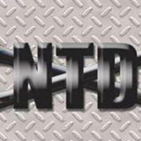 Northeast Tool Dist. LLC