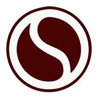 Sinton ISD Community