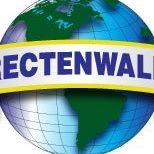 Tom Rectenwald Construction, Inc.