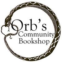 Orb's Bookshop, Deveron Street, Huntly