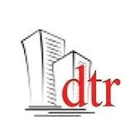 DTR Consulting Services, Building Science Guys