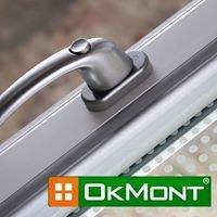 Okmont