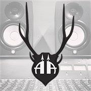 Atlantic Audio Recording Studio