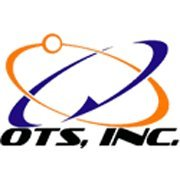 Organizational Technology Systems, Inc.