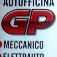 Officina GP