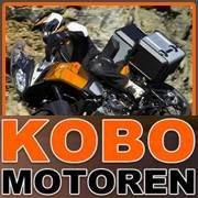 Kobo Motoren