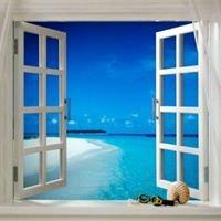 Domi Salon Okien i Drzwi