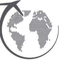 JetBase, Flight Support