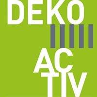 Deko Activ