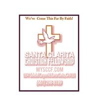 Santa Clarita Christian Fellowship Church