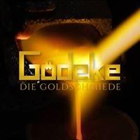 Goldschmiede Gödeke