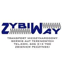 Zybi Way