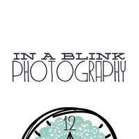 In A Blink - Photography