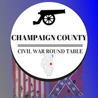 Champaign County Civil War Round Table