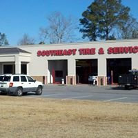 Southeast Tire & Service