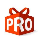 Werbeartikel-Pro